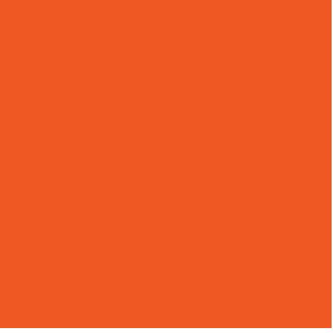 Illustration, schema och två händer